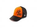 KTM Детска шапка KIDS R2R CAP