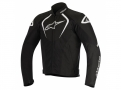 ALPINESTARS T-JAWS V2 AIR ALPINESTARS