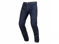 ALPINESTARS DOUBLE BASS DENIM PANTS ALPINESTARS