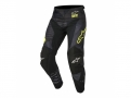 ALPINESTARS RACER TACTICAL PANTS ALPINESTARS