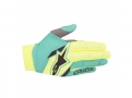ALPINESTARS AVIATOR GLOVES ALPINESTARS
