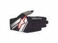 ALPINESTARS NEO GLOVES ALPINESTARS