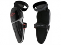 ALPINESTARS Детски наколенки YOUTH VAPOR PRO KNEE PROTECTOR