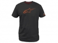 ALPINESTARS Тениска AGELESS TECH TEE ALPINESTARS