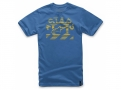 ALPINESTARS Тениска HAZE ALPINESTARS