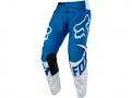 FOX Панталон 180 RACE BLUE FOX