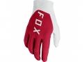 FOX Ръкавици FLEXAIR PREEST GLOVES FOX