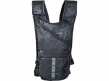 FOX Раница LOW PRO HYDRATION PACK BLK FOX