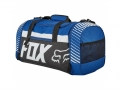 FOX Сак 180 RACE DUFFLE BAG FOX