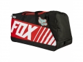 FOX Сак SHUTTLE 180 SAYAK ROLLER GB RD FOX