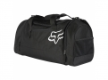 FOX Сак 180 DUFFLE BAG FOX