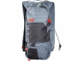 FOX Раница OASIS HYDRATION PACK CAM FOX