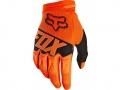 FOX Детски ръкавици YTH DIRTPAW RACE FOX