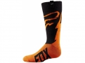 FOX Детски чорапи YOUTH MASTAR MX SOCKS