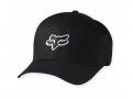 FOX Детска шапка BOYS LEGACY FLEXFIT HAT FOX