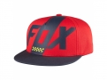 FOX Детска шапка YOUTH SCALENE SNAPBACK FOX