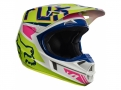 FOX YOUTH V1 FALCON HELMET, ECE FOX
