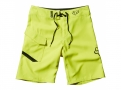 FOX Детски бански YOUTH OVERHEAD BOARDSHORT FOX