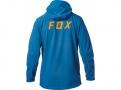 FOX Яке PIT JACKET FOX