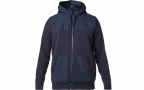 FOX Суичър OUTBOUND SHERPA ZIP FLEECE FOX