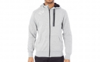 FOX Суичър PIT TECH ZIP FLEECE FOX