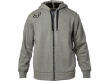 FOX Суичър REFORMED SHERPA ZIP FLEECE FOX