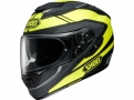 SHOEI Каска GT AIR SWAYER TC 3 SHOEI