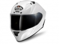 AIROH  Каска VALOR COLOR WHITE GLOSS AIROH