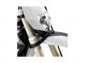 KTM Предни колани КТМ
