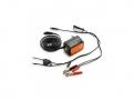 KTM Зарядно за акумулатори