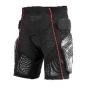 ACERBIS Къс панталон с протектори Soft 2.0