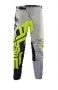 ACERBIS Панталони Aerotuned Special Edition