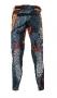 ACERBIS Панталони Mudcore Special Edition