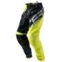 ACERBIS Панталони Special Edition Flashover