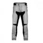 ACERBIS Панталони Adventure