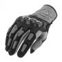 ACERBIS Ръкавици Carbon G 3.0