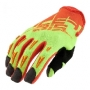 ACERBIS Ръкавици MX2 жълт/оранжев