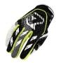 ACERBIS Ръкавици MX1 черен