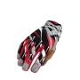 ACERBIS Ръкавици MX2 червен/черен