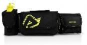 ACERBIS Impact чанта