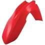 ACERBIS Преден калник Honda CRF250R 2014; CRF450R 2013 - 2014
