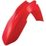 ACERBIS Преден калник Honda CR125R/250R 04-07, CRF250R 04-09, CRF250X 04-12, CRF450R 04-08, CRF450X 05-12