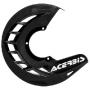 ACERBIS Предпазител за преден диск X-Brake