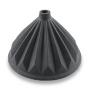 ACERBIS Универсална капачка за въздушен филтър