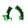 ACERBIS Протектор за рама X-Grip за Kawasaki KX450F 09 - 18
