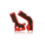 ACERBIS Протектор за рама X-Grip за Honda CRF250R 14-17, CRF450R 13-16