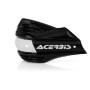 ACERBIS Резервни пластмасови протектори за X-Factor