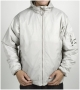 ALPINESTARS DUCKET JACKET