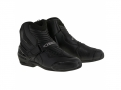 ALPINESTARS Обувки SMX-1 R SHOES ALPINESTARS