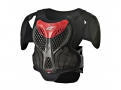 ALPINESTARS Детски протектор A-5 S YOUTH BODY ARMOR ALPINESTARS